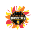 Fiesta Bowl Charities logo