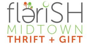 flerish-midtown-thrift-gift-logo